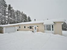 House for sale in Saint-Jean-de-la-Lande, Bas-Saint-Laurent, 184, Chemin  Bellerive, 16662678 - Centris.ca