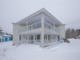 Income properties for sale in Frampton, Chaudière-Appalaches, 142, Rue  Principale, 18254988 - Centris.ca