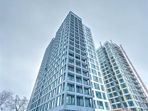 Condo / Apartment for rent in Montréal (Ville-Marie), Montréal (Island), 2000, boulevard  René-Lévesque Ouest, apt. 1710, 20661338 - Centris.ca