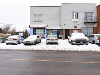 Duplex à vendre à Montréal (Rivière-des-Prairies/Pointe-aux-Trembles), Montréal (Île), 9580 - 9590, boulevard  Gouin Est, 19602312 - Centris.ca