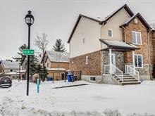 House for sale in Gatineau (Masson-Angers), Outaouais, 156, Rue  Jean-Baptiste-Routhier, 16439467 - Centris.ca