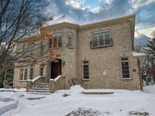 Maison à vendre à Lorraine, Laurentides, 10, Place d'Amance, 9589679 - Centris.ca