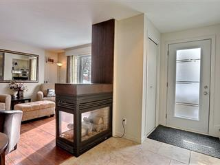 Maison à vendre à L'Assomption, Lanaudière, 1330 - 1332, boulevard de l'Ange-Gardien, 26496993 - Centris.ca