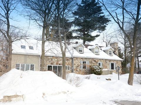 House for sale in L'Assomption, Lanaudière, 1330 - 1332, boulevard de l'Ange-Gardien, 26496993 - Centris.ca