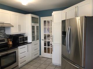 House for sale in Sainte-Thérèse, Laurentides, 217, Rue  Chaumontel, 26764238 - Centris.ca