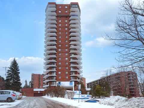 Condo à vendre à Montréal (Montréal-Nord), Montréal (Île), 6900, boulevard  Gouin Est, app. 707, 21845523 - Centris.ca