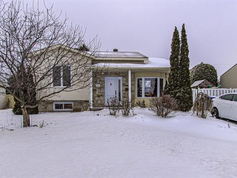 House for sale in Beloeil, Montérégie, 781, Rue  Radisson, 17823700 - Centris.ca