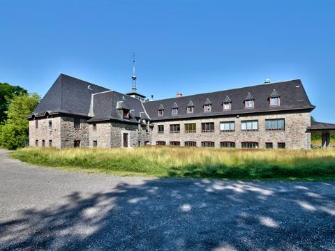 Bâtisse commerciale à vendre à Saint-André-d'Argenteuil, Laurentides, 49, Route du Long-Sault, 24265645 - Centris.ca
