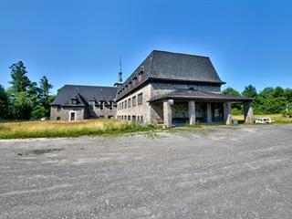Commercial building for sale in Saint-André-d'Argenteuil, Laurentides, 49, Route du Long-Sault, 24265645 - Centris.ca