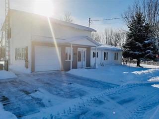 Maison à vendre à Pierreville, Centre-du-Québec, 47, Rue  Daneau, 27814224 - Centris.ca
