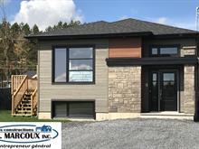 House for sale in Saint-Gilles, Chaudière-Appalaches, 122, Rue  Bouffard, 28728071 - Centris.ca