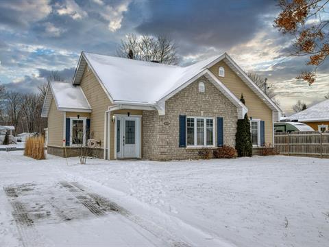 House for sale in Saint-Zotique, Montérégie, 440, 84e Avenue, 23052512 - Centris.ca