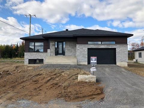 House for sale in Saint-Lin/Laurentides, Lanaudière, 554, Avenue  Villeneuve, 26912011 - Centris.ca