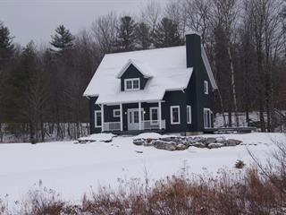 Maison à vendre à Potton, Estrie, 8, Chemin  Boright, 25797613 - Centris.ca