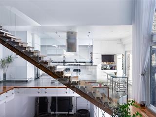 House for sale in Montréal (Saint-Laurent), Montréal (Island), 3780, Chemin du Bois-Franc, 24815137 - Centris.ca