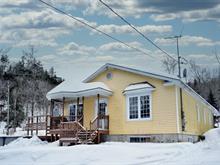 House for sale in Rawdon, Lanaudière, 4265, Chemin du Lac-Brennan, 25888325 - Centris.ca