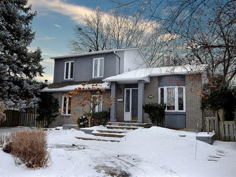 House for sale in Repentigny (Repentigny), Lanaudière, 990, Rue  Noiseux, 21615730 - Centris.ca