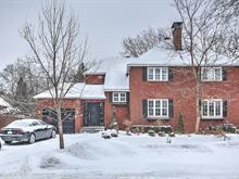 House for sale in Mont-Royal, Montréal (Island), 458, Avenue  Berwick, 18332359 - Centris.ca