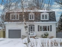 Maison à vendre à Montréal (Lachine), Montréal (Île), 105, 49e Avenue, 18118505 - Centris.ca