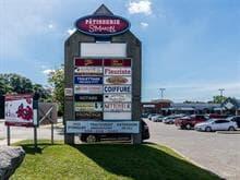 Commerce à vendre à Laval (Duvernay), Laval, 2495, boulevard  Saint-Martin Est, local 12, 19022280 - Centris.ca