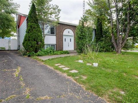House for sale in Laval (Fabreville), Laval, 3400, Rue  Cyprien, 16604401 - Centris.ca
