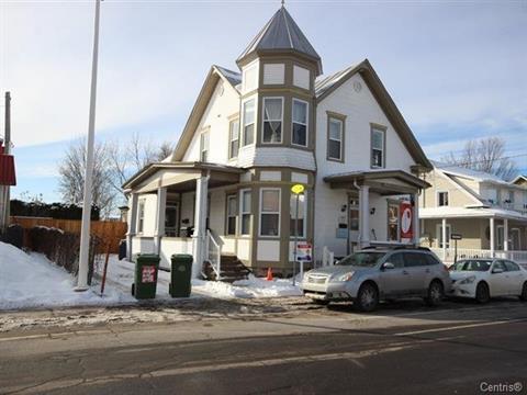 House for sale in Plessisville - Ville, Centre-du-Québec, 1563Z - 1565Z, Avenue  Saint-Edouard, 28612372 - Centris.ca