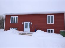 House for sale in Macamic, Abitibi-Témiscamingue, 71, 4e Avenue Ouest, 25041733 - Centris.ca