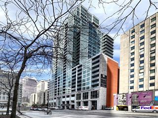 Condo for sale in Montréal (Ville-Marie), Montréal (Island), 1225, boulevard  Robert-Bourassa, apt. 2207, 12305308 - Centris.ca