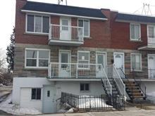 Condo / Apartment for rent in Montréal (Villeray/Saint-Michel/Parc-Extension), Montréal (Island), 4200A, 54e Rue, 11692520 - Centris.ca