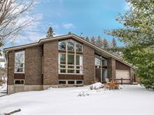Maison à vendre à Mont-Saint-Hilaire, Montérégie, 416, Chemin des Moulins, 11943336 - Centris.ca