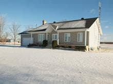 House for sale in Hinchinbrooke, Montérégie, 400A, Chemin  Lost Nation, 24674477 - Centris.ca