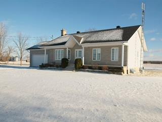 House for sale in Hinchinbrooke, Montérégie, 400A, Chemin  Lost Nation, 24674477 - Centris.ca