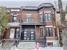 Condo for sale in Montréal (Côte-des-Neiges/Notre-Dame-de-Grâce), Montréal (Island), 2227, Avenue  Marcil, 19522307 - Centris.ca