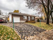House for sale in Québec (Les Rivières), Capitale-Nationale, 2845, Rue  Jean-Baptiste-Lafrance, 23179744 - Centris.ca