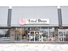 Commerce à vendre à Montréal (Rivière-des-Prairies/Pointe-aux-Trembles), Montréal (Île), 12522, Rue  Sherbrooke Est, 19531015 - Centris.ca