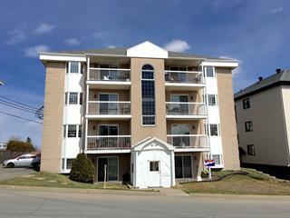Condo à vendre à Montmagny, Chaudière-Appalaches, 87, 6e Avenue, app. 403, 25569163 - Centris.ca
