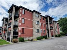 Condo / Appartement à louer à Laval (Vimont), Laval, 35, boulevard  Bellerose Est, app. 206, 12275309 - Centris.ca