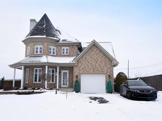 Fermette à vendre à Oka, Laurentides, 650, Rang de L'Annonciation, 10796242 - Centris.ca