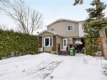 Maison à vendre à Boisbriand, Laurentides, 290, Avenue de Colombier, 17259716 - Centris.ca