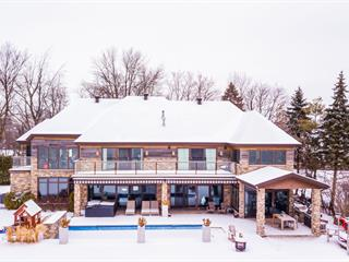 House for sale in Dorval, Montréal (Island), 50, Chemin du Bord-du-Lac-Lakeshore, 15341898 - Centris.ca