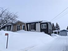 House for sale in Saguenay (La Baie), Saguenay/Lac-Saint-Jean, 1942, Rue  Saint-Pierre, 14340389 - Centris.ca