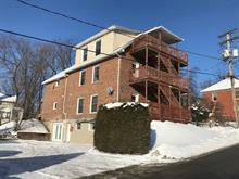 Income properties for sale in Sherbrooke (Fleurimont), Estrie, 21, Rue  Jean-Maurice, 24094194 - Centris.ca