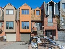 House for sale in Montréal (Le Sud-Ouest), Montréal (Island), 565, Rue  Canning, 17890784 - Centris.ca
