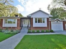 Maison à vendre à Montréal (Mercier/Hochelaga-Maisonneuve), Montréal (Île), 5256, boulevard  Langelier, 26262872 - Centris.ca