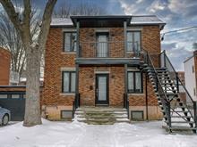 Condo / Apartment for rent in Montréal (Saint-Laurent), Montréal (Island), 487, Rue  Filiatrault, 25847138 - Centris.ca
