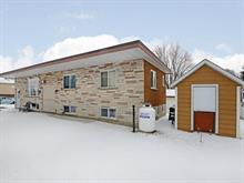 House for sale in Les Coteaux, Montérégie, 88, Rue des Ormes, 27024294 - Centris.ca