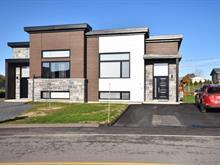 Maison à vendre à Rivière-du-Loup, Bas-Saint-Laurent, 92, Rue  Beaulieu, 21555534 - Centris.ca