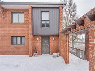 Maison à vendre à Mont-Royal, Montréal (Île), 3094Z, Chemin de la Côte-de-Liesse, 14652119 - Centris.ca
