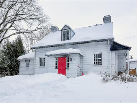 House for sale in Québec (La Cité-Limoilou), Capitale-Nationale, 980, Avenue  Louis-Fréchette, 18890107 - Centris.ca