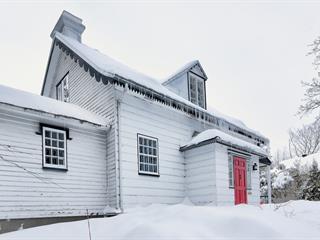 House for sale in Québec (La Cité-Limoilou), Capitale-Nationale, 980, Avenue  Louis-Fréchette, 18890107 - Centris.ca